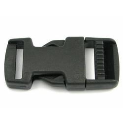 Side Release Buckle 20mm